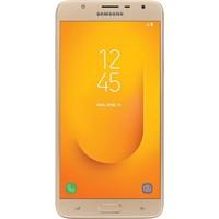 Samsung Galaxy J7 Duo 32 GB (Samsung Türkiye Garantili)