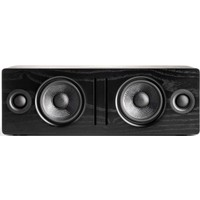AudioEngine B2 Bluetooth Hoparlör (Siyah - Kül)