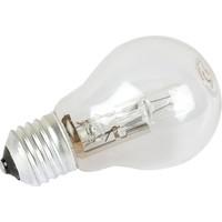 Maxıma Eco Klasik Ampul 42W - Sarı Işık