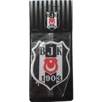Beşiktaş Taraftar Oto Kokusu BJK1583