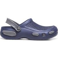 Akınalbella Erkek Sandalet E087M000