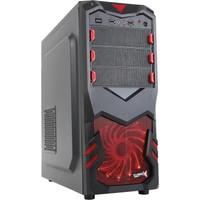 Turbox TR5116 Intel Core i5 650 4GB 500GB R7 240 Freedos Masaüstü Bilgisayar