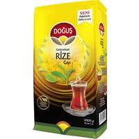 Doğuş Geleneksel Rize Çayı 1000 gram