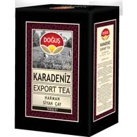 Doğuş Export Dökme Çay 500 gram