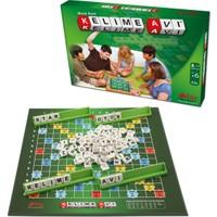 Can Star Kelime Avı Aile Oyunu