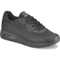 Kinetix Wıvare W Siyah Kadın Sneaker