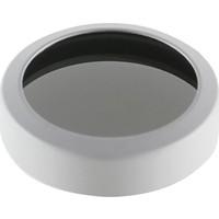DJI - Phantom 4 - ND16 Filter