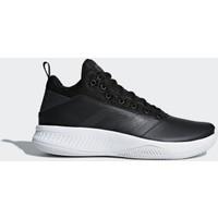 Adidas Da9857 Cf Ilatıon 2.0 Erkek Ayakkabı