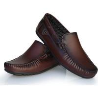 Eko: çocuk ayakkabıları, en iyi