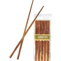Globy Çin Çubuğu Chopsticks