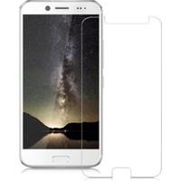 Microcase HTC 10 Evo Tempered Glass Cam Ekran Koruma