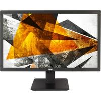 """AOC E2775SJ 27"""" 2ms (Analog+DVI+HDMI) Full HD LED Monitör"""