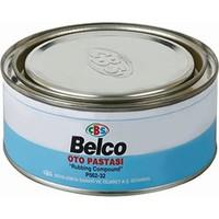 Çbs Belco Oto Pastası 1000 gr