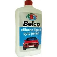 Çbs Belco Silikonlu Polish Cila 250 ml