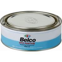 Çbs Belco Oto Pastası 500 gr
