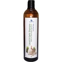Hunca Care Defne ve Sarımsaklı Şampuan 700ml