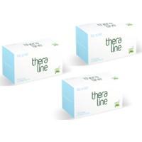 Theraline Full&Fast Bitki Çayı 3 Adet