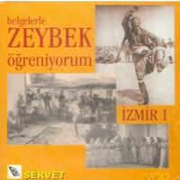 Zeybek Öğreniyorum (İzmir 1)