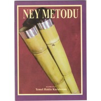 KM16 Ney Metodu