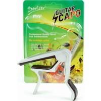 Deviser PBA05 Gitar Kapo