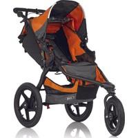 Bob Revolution Pro Bebek Arabası - Orange
