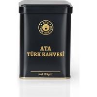 Ata Türk Kahvesi 125 gr