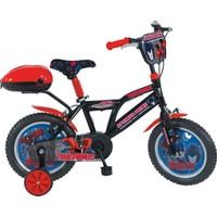 "Ümit Transformers 1404 14"" Çocuk Bisikleti"