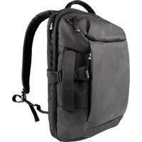 Classone BP2-IT200 15,6 inç Notebook Sırt Çantası-Siyah