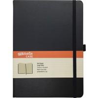 Mynote Case Extra 14 x 20 Def.96 Yp.Ciz-Siyah