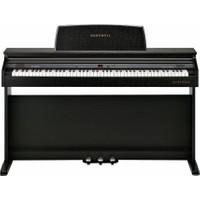 Kurzweil KA130SR Dijital Piyano (Kahverengi)