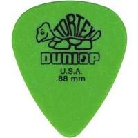 Jim Dunlop Tortex Standart Pena (0.88mm)