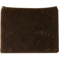 Avas Kuşburnu Be Yasemin Yağlı Sabun 100 gr
