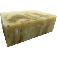 Avas Portakal Yağlı Sabun 100 gr