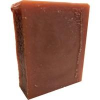 Avas Üzüm Çekirdeği ve Menekşe Yağlı Sabun 100 gr
