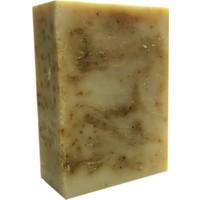 Avas Limon Yağlı Sabun 100 gr