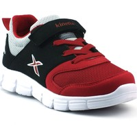 Kinetix Roysi Erkek Çocuk Spor Ayakkabı