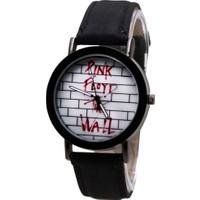 Modaroma Pink Floyd The Wall Saat