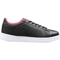 Kinetix Kadın Ayakkabısı 100284330