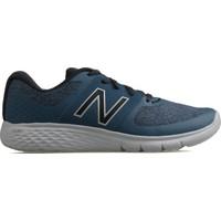 New Balance Lacivert Erkek Yürüyüş Ayakkabısı MA365BS