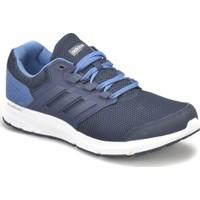 Adidas Galaxy 4 M Lacivert Mavi Erkek Koşu Ayakkabısı