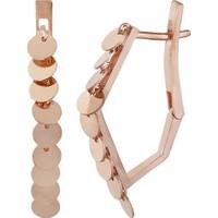 Paljewelry Pullu Küpe