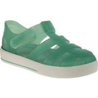 Igor 10171 Star Yeşil Çocuk Sandalet