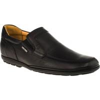 Greyder 00112 Hovercraft Siyah Erkek Ayakkabı