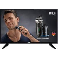 """Vestel 40FD7300 40"""" 102 Ekran Uydu Alıcılı Full HD Smart LED TV"""