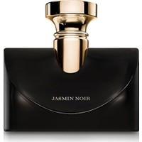 Bvlgari Splendida Jasmin Noir Edp 50 Ml Kadın Parfüm