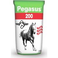 Optima Pegasus 200 At Yemi 25 Kg