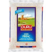 Duru Kırık Pirinç 1000 gr