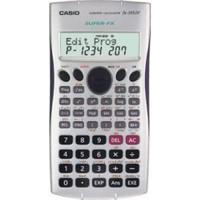 Casio Fx 3950P Bilimsel Hesap Makinası