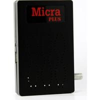 Micra Plus Full Hd Mini Uydu Alıcısı