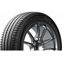 Michelin 195/65 R15 91H Tl Primacy 4 Mı Oto Lastik